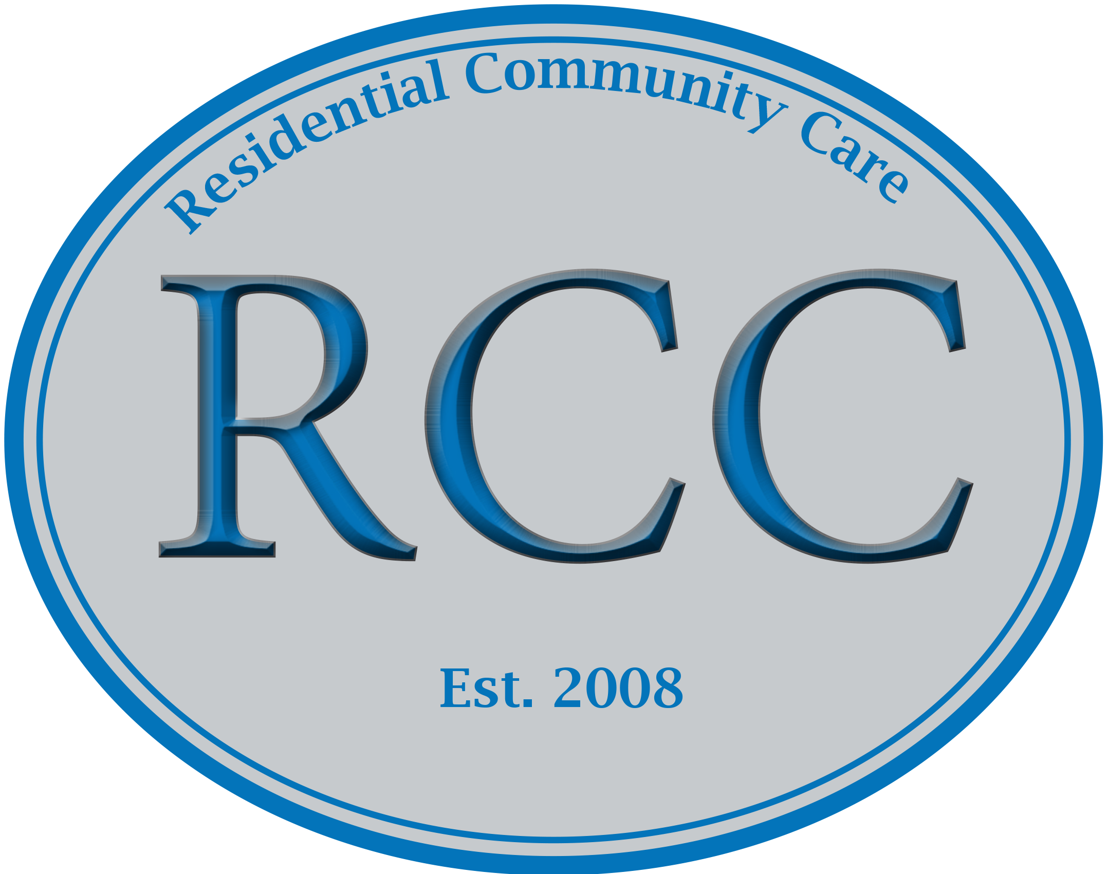 Residential Community Care